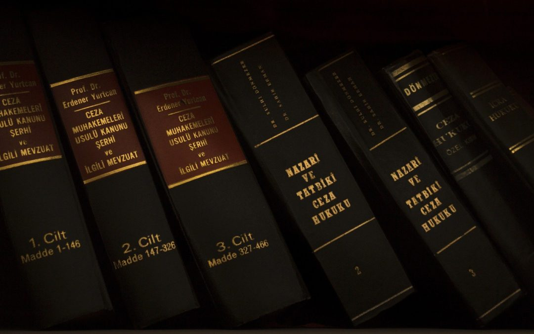 Why file Chapter 13 bankruptcy?