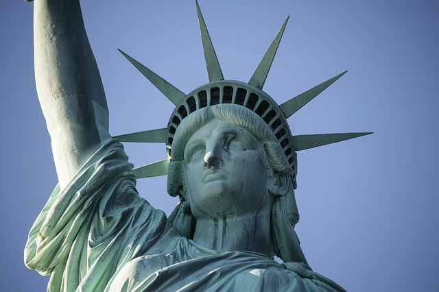How to apply for a U Visa?